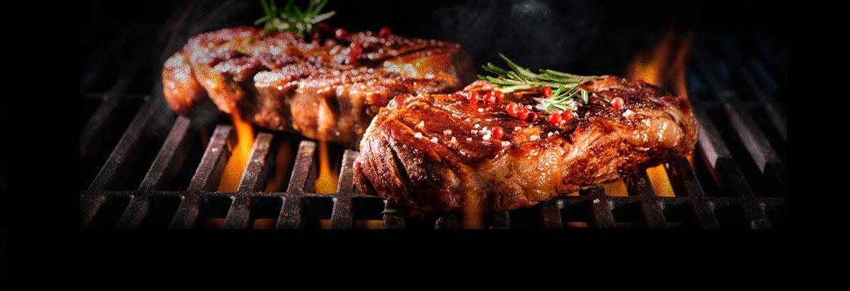 grill-test.ch_fleisch-slider_black