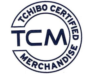 TCM Tchibo Certified
