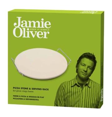 JamieOliverKeep ItSimplePizzastein_2
