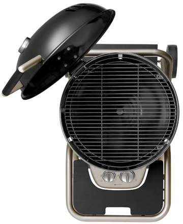 OUTDOORCHEFGasgrillASCONA570GGRILL schwarz_5