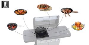 campingaz culinary_modular_grill
