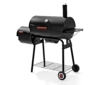 landmann_smoker_ggrill_1