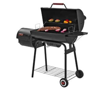 landmann_smoker_ggrill_2