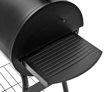 landmann_smoker_ggrill_6