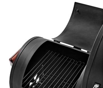 landmann_smoker_ggrill_8