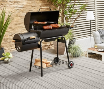landmann_smoker_ggrill_9