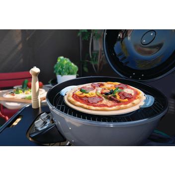 outdoorchef_zubehör_pizzastein