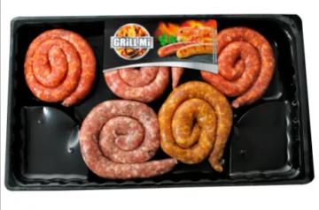 grillschnecke