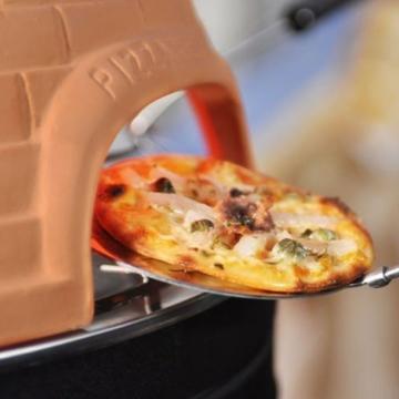 Emrio_Pizzaofen_05