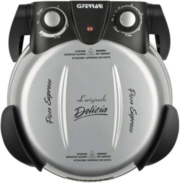 G3Ferrari G1000605 Delizia