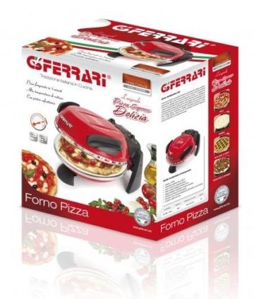 G3_FERRARI_Pizzaofen_04