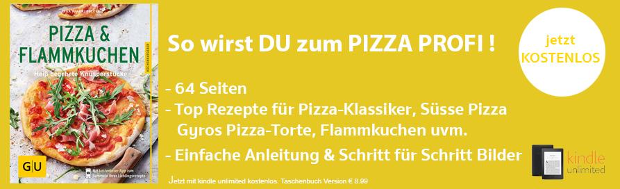 pizza_flammkuchen_banner
