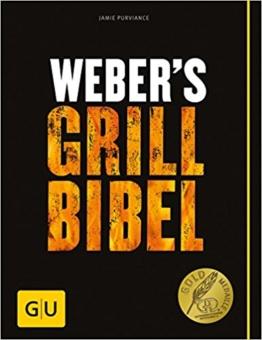 Weber_s_Grillbibel_Cover