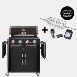 OUTDOOR_CHEF_Australia_415G_Bundle_Gasgrill