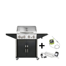 Outdoorchef_Australia_455G_Bundle_Gasgrill